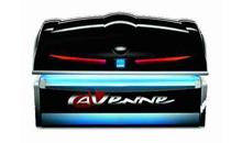 Zonnebank Cayenne Featured 2