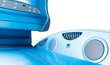 Zonnebank Lotus Featured 2 iSOUND