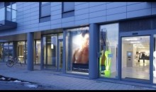 Zonnecenter Hasselt 3