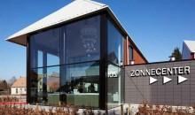 Zonnecenter-Leuven-Ingang-1-verkleind