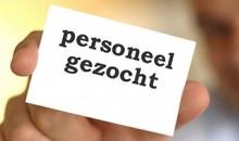 nieuws-gervi-leuven-zoekt-220x130